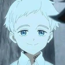 Blue eyes red eyes artwork anime boys window panes white. Anime Boy With White Hair And Grey Eyes Ladies Prepare Yourself To Drool
