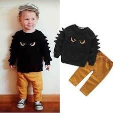 <b>3D Dinosaur</b> Pants | Girl dress patterns | Kids pants, Kids harem ...