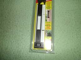 lockit double bolt door lock for sliding glass doors a high security door
