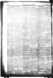 The Courier from Asheboro, North Carolina on November 1, 1923 · Page 8