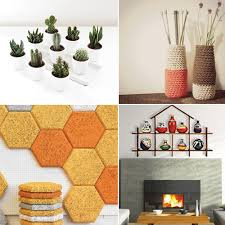 6 beautiful eco friendly decor ideas