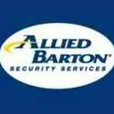 Allied Barton Security Private Investigation 360 22nd St Uptown