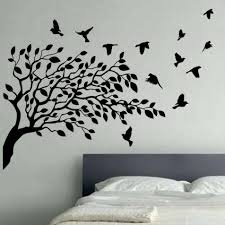 wall art simple decorating birds wall art wood bird wall art regarding newest metal wall