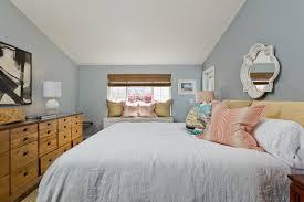 Malibu Bedroom Furniture Refined Mobile Home With Cute Porch In Malibu Asks 15m Deasy