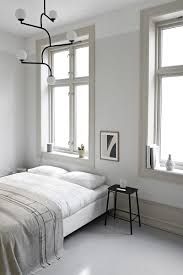 My Apartment In Oslo Full Tour Up For Sale Home Home Decor