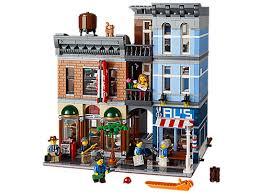 lego office. lego office a