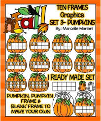 Image result for fall math clipart