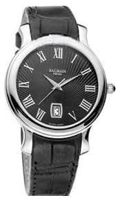 balmain watches for men wrist watch balmain for men picture image photo