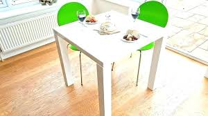white square dining table for 2 round set small modern glass kitchen island with winning spaces