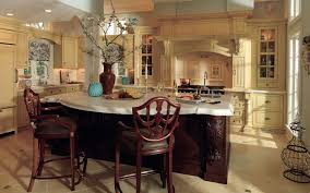 KitchenBathroom And Outdoor Living Remodeling CKB Creations - Kitchen and bath remodelers