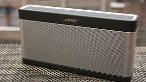 bose speakers bluetooth price. bose soundlink bluetooth speaker iii review: speakers price t