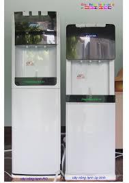 Cây nước nóng lạnh RO AVATAR tích hợp RO,  cay_nuoc_nong_lanh_RO_avatar_tich_hop_RO