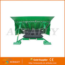 warehouse kelley dock leveler loading dock levelers price buy hydraulic cylinder dock plates parts details warehouse kelley dock leveler loading dock levelers price