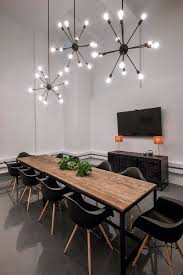 room design office. bluecore offices by justin huxol of huxhux design for homepolish room office i