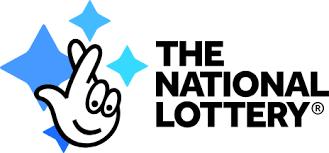 National Lottery United Kingdom Wikipedia