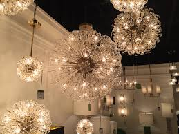 entry chandelier circa lighting ceiling lighting kate spade chandeliers ceilings entryway chandelier drop ceiling lighting chandelier
