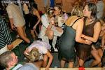 oktoberfest blowjob swingerclub besuch