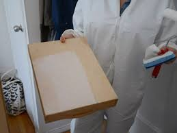 How to Whitewash Furniture Distressed Furniture