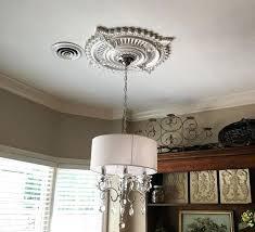 chandeliers chandelier ceiling medallion black fan luxury architectural chandelie