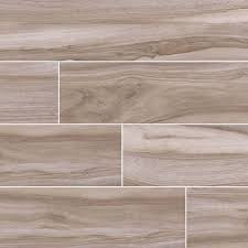 wood look tiles curly available