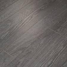 Finsa Wood Impression Collection Laminate Flooring Grey