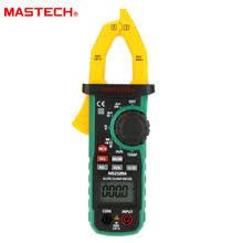 <b>Mastech MS2109A</b> Авто Диапазон Цифровой переменного ...
