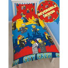 Lego Bedroom Accessories Lego Kids Bedding Minifigure Home Decor Price Right Home