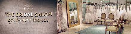 Neiman Marcus Classic Size Chart Designer Wedding Dresses Bridal Salon At Neiman Marcus