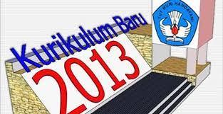 Check spelling or type a new query. Bahasa Indonesia Dalam Kurikulum 2013