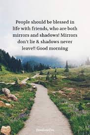 56 Inspirational Good Morning Quotes With Beautiful Images Funzumo
