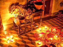 Diwali decoration ideas for office Diwali Celebration Diwali Decoration Ideas For Office Home Decoration Ideas Photos Happy Decoration Ideas For Home Office Images Pics Designs Diwali Decoration Tips For Office Furniture Design Diwali Decoration Ideas For Office Home Decoration Ideas Photos