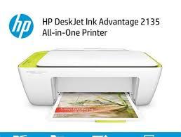 Printer software for microsoft windows 7/8/8.1/10/ xp vista and apple macintosh os. Breaking News Hp Desktop 3835 Driver Hp Deskjet Ink Advantage 3835 Easysitearc Wonderful Place To Printer Reset To 7