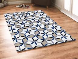 royal blue area rug inspirational gray and blue rug home design rugs round area