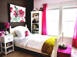 Cool Wall Designs Bedroom Magnificent Teenage Rooms Cool Girl Bedrooms Cool Girl