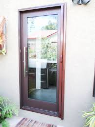 andersen patio door screen new 50 new andersen french doors graphics 50 s of andersen patio