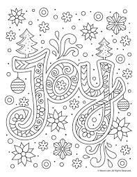 New Fruit Of The Spirit Coloring Pages Joy Gallery Printable