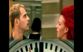 ibfilmsas run lola run vs memento screen shot 2012 11 01 at 9 12 41 pm png