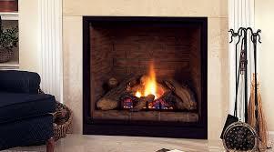 belmont direct vent gas fireplace directvent fireplacestovesystems 4 p