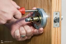 locksmith working. Cayce SC Locksmith Working H