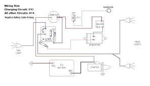 585e wiring diagram wiring diagram technic case ih 585 wiring diagram wiring diagrams konsult585 case ih wiring diagram wiring diagrams konsult case