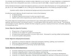 Job Coach Sample Resume Inspiration Sample Coaching Resume Colbroco