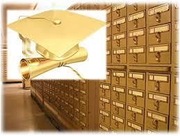 Библиотечно информационный комплекс Электронный каталог диссертаций и авторефератов