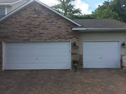 garage door spring repair cost large size of door garage door garage door spring repair cost