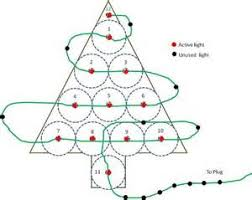 similiar christmas light bulb diagram keywords christmas lights wiring diagram repair wiring diagram