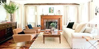 coastal furniture ideas. Beautiful Ideas House  In Coastal Furniture Ideas C