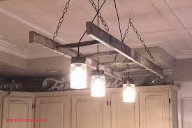 hottest how to hang a chandelier on vaulted ceiling for your property ladder chandelier tutorial lighting