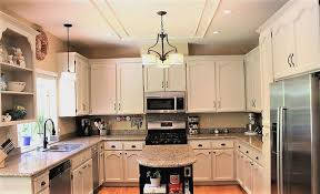 painting maple kitchen cabinets inspirational painted kitchen cabinet ideas