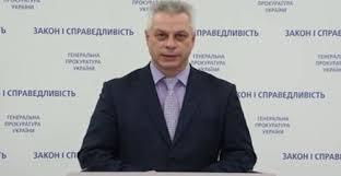 Детский врач без диплома Детский врач без диплома сядет в тюрьму  Приморский районный суд Одессы осудил на 2 года и 10 месяцев лишения свободы мужчину за лечебную деятельность без специального разрешения и медицинского