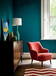 teal bedrooms. the 25+ best dark teal ideas on pinterest   deep teal, master bedroom furniture inspiration and placement bedrooms