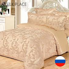 comfortable bedding sets designer bedding sets luxury bedding set high quality font b duvet b font